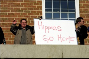 hippies-go-home-1